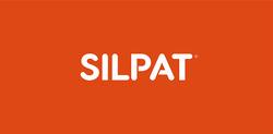 SILPAT