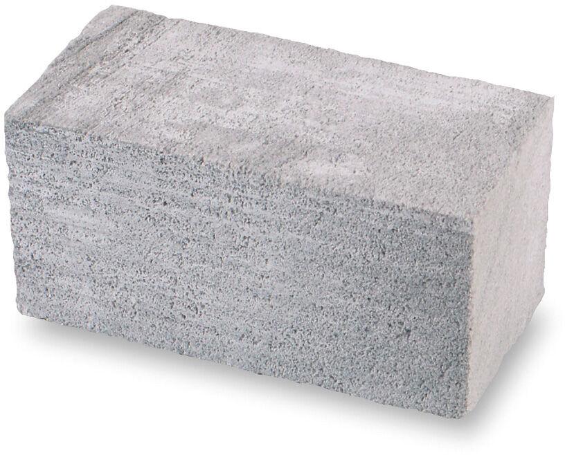 accessoires crêpière pierre abrasive
