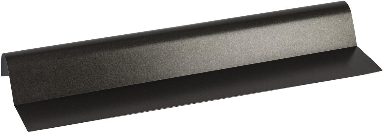 Plaque exopan 57x17,4 cm à former des cuillières