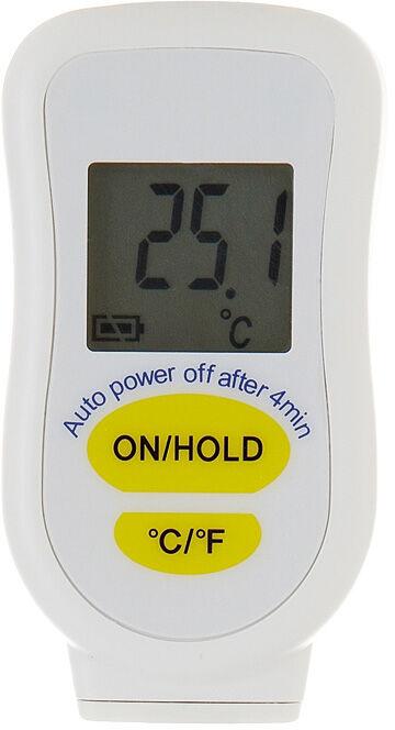 thermomètre électronique à thermocouple sans sonde de -50° à +300° c