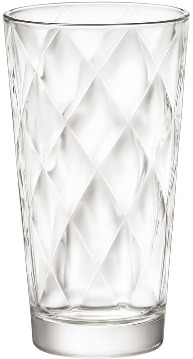 Kaleido gobelet long drink 36,5 cl
